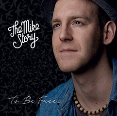 Album The Mike Story